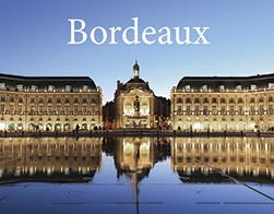 Unsere grosse Weine aus Bordeaux