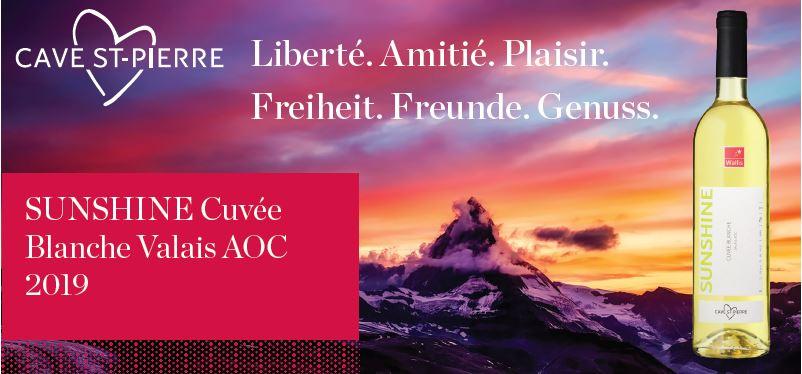 SchenkLive n°52 : März - April 2020