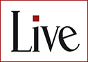 SchenkLive n°37 : Avril - Mai 2017