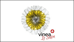 Salon VINEA