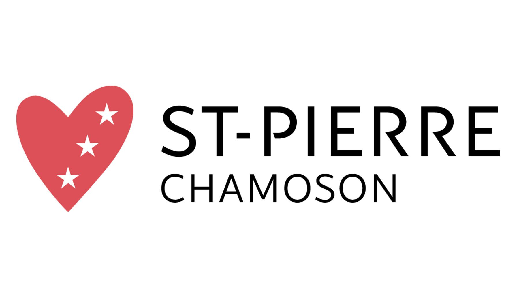 Cave St-Pierre, Chamoson