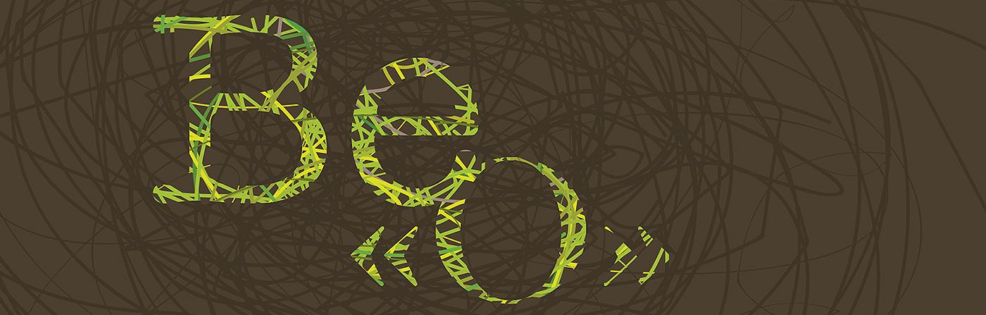Be «O»
