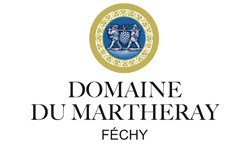 Domaine du Martheray, Féchy