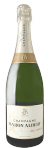 Baron Albert Carte d'Or Brut