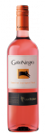 Gato Negro Cabernet Sauvignon rosé Central Valley Chile