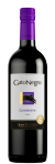 Gato Negro Carmenere Central Valley Chile