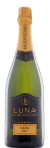Luna de Murviedro Cava Brut DO