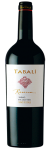 Tabali Reserva Shiraz Chile Limari Valley DO