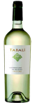 Tabali Sauvignon blanc Chile Limari Valley DO