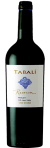 Tabali Reserva Merlot Chile Limari Valley DO