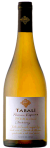 Tabali Reserva Especial Chardonnay Chile Limari Valley DO