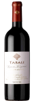 Tabali Reserva Especial Chile Limari Valley DO