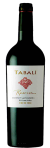 Tabali Reserva Cabernet Sauvignon Chile Limari Valley DO