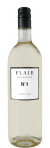 Flair No 1 blanc Pays d'Oc IGP