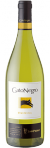 Gato Negro Chardonnay Central Valley Chile