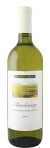 Green Bay Chardonnay South Eastern Australia