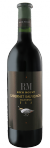 Rich Mount Cabernet Sauvignon California