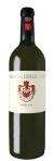 Neipperg Collection Bordeaux blanc AC