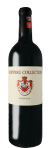 Neipperg Collection Bordeaux rouge AC