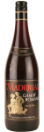 Madrigal Gamay Romand vin de pays