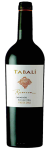 Tabali Reserva Carmenere Chile Limari Valley DO