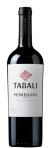 Tabali Merlot Gran Reserva Pedregoso Chile Limari Valley DO