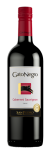 Gato Negro Cabernet Sauvignon Central Valley Chile
