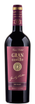 Shiraz Gran Castillo Family Selection Valencia DO