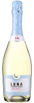 Luna de Murviedro Ice cold Sparkling White 0.0 % vol.