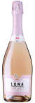 Luna de Murviedro Ice cold Sparkling Rosé 0.0 % vol.