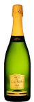 Arts de Luna Cava Brut DO