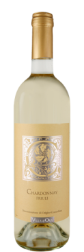 Chardonnay Friuli DOC Villa d'Ora